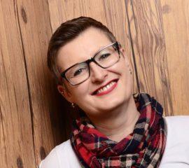 BiancaKroeger